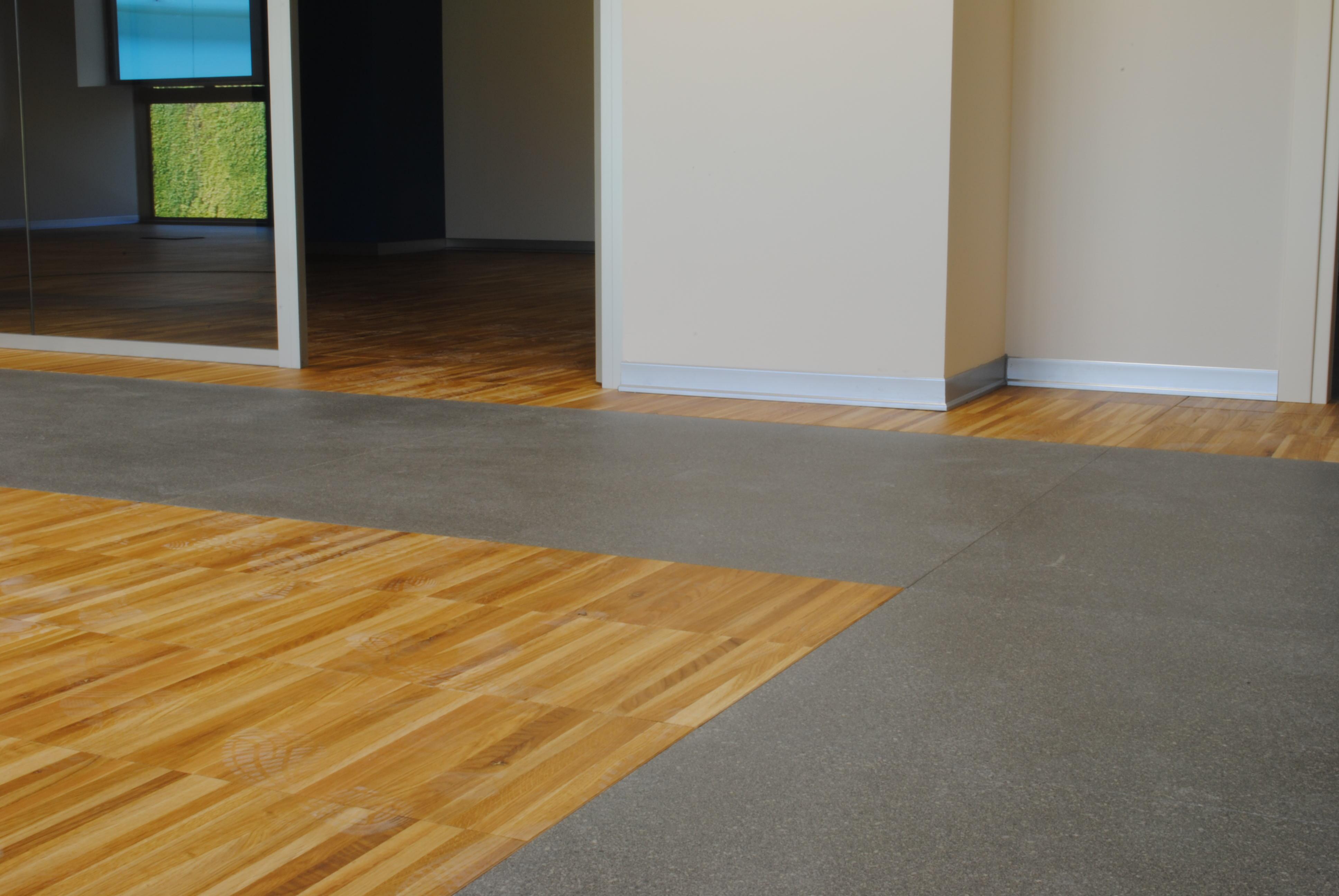 Azienda produzione articoli da regalo pavimenti sopraelevati floorlab - Regalo piastrelle da esterno ...