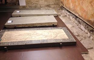 Pavimenti sopraelevati galleggianti flottanti floorlab®